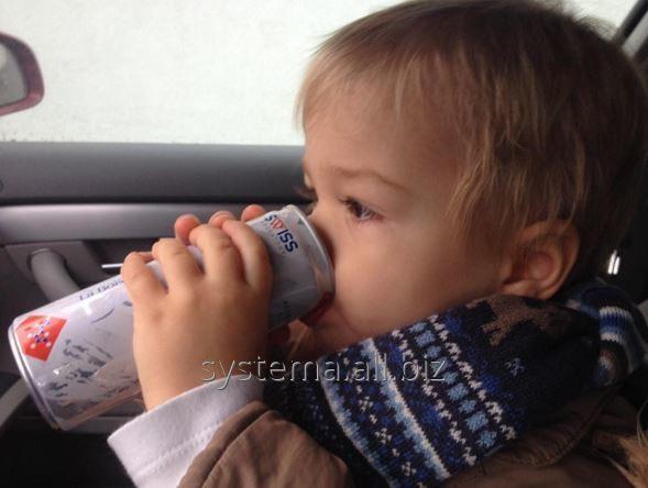 mineralnaya_vitaminizirovannaya_voda