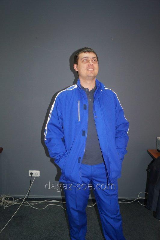 specodezhda_kostyum_rabochij
