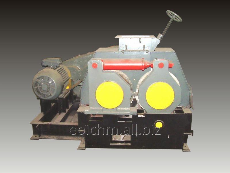 model_19ps_briquetting_roller_press