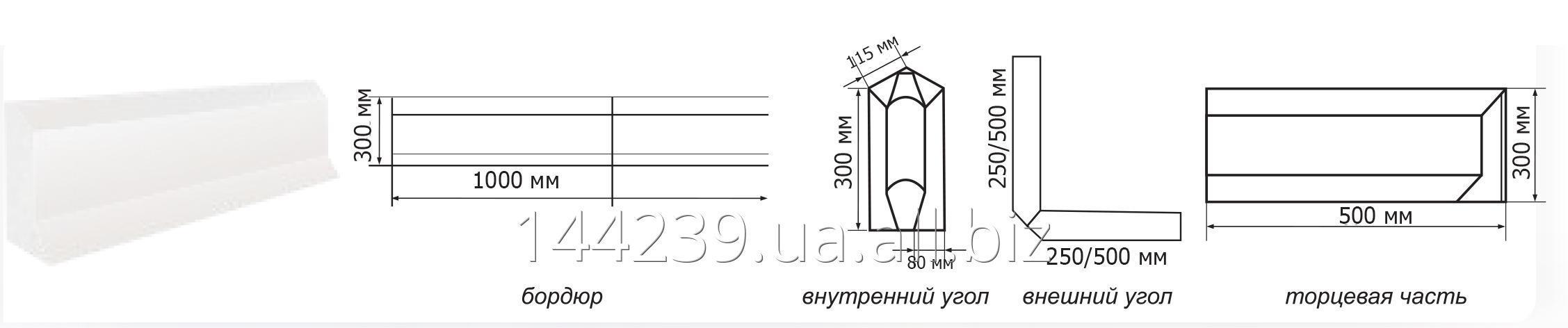 zashhitnyj_bordyur_br_30