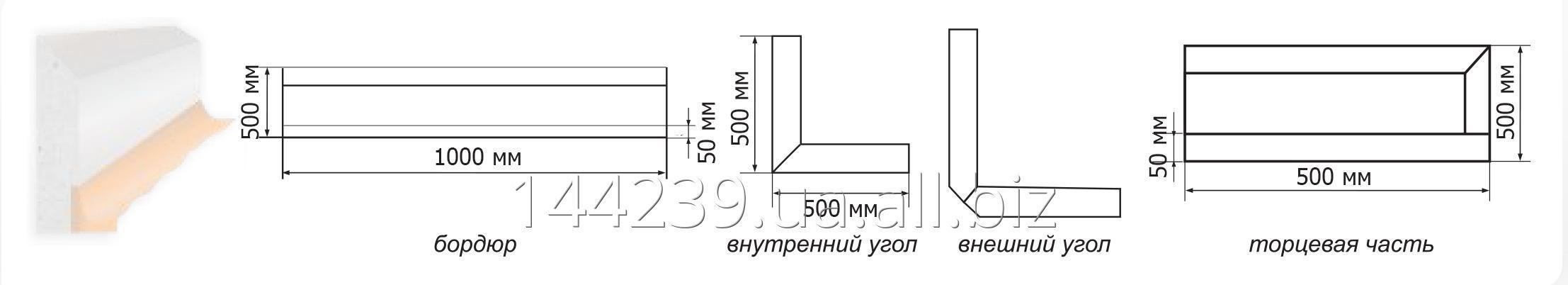 bordyur_zashhitnyj_politon_bru_50_n