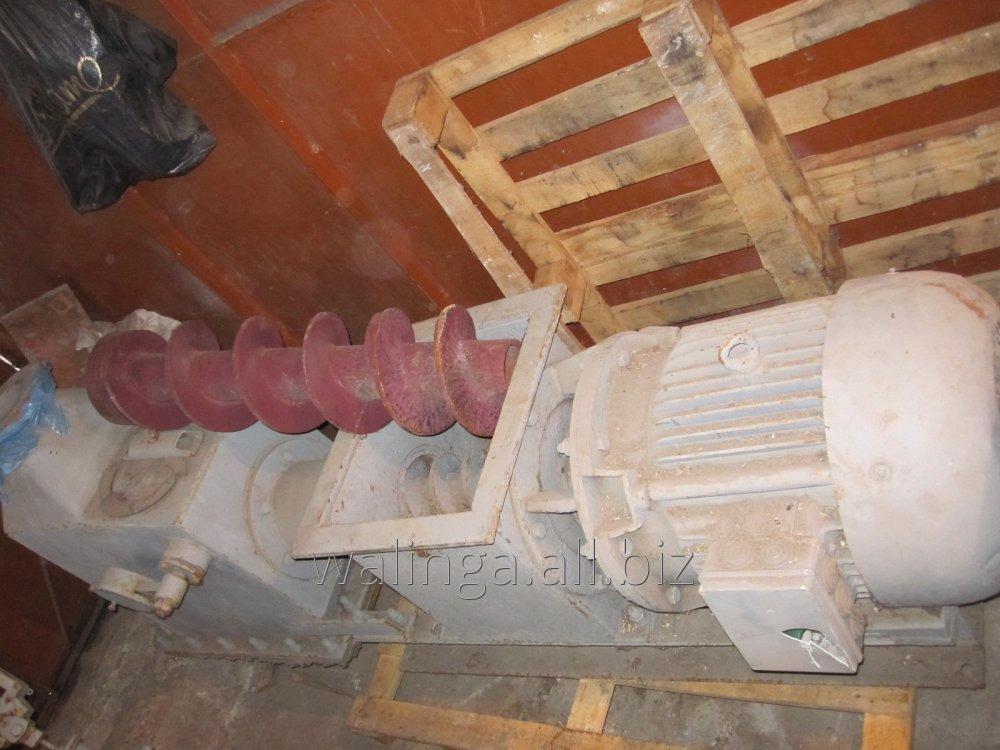 pnevmovintovye-podemniki-cementa-stroit-smesej