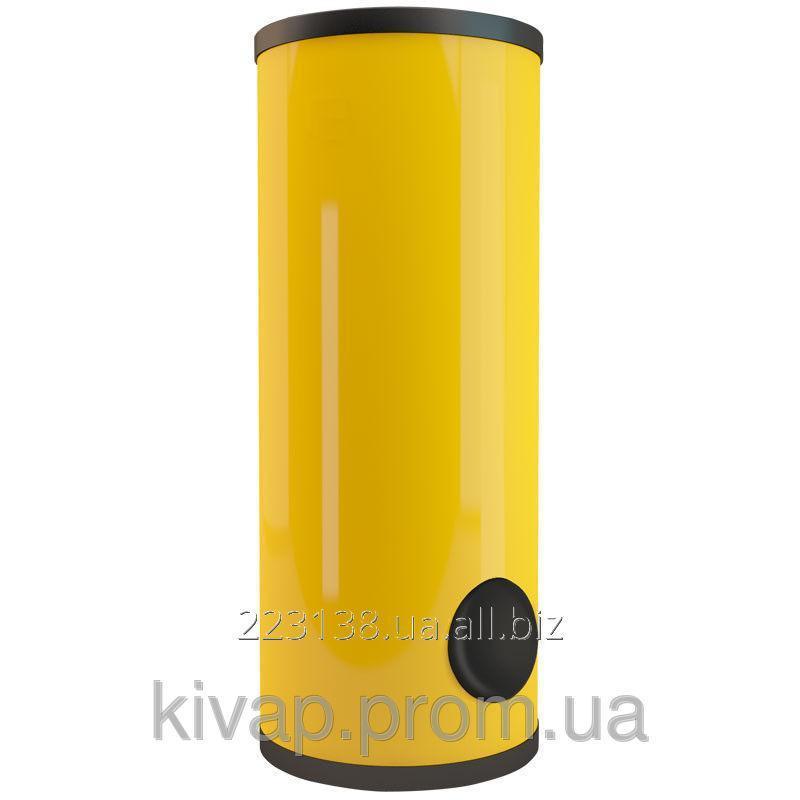 Теплообменник объёмом 800 литров теплообменник пенный дистиллятор