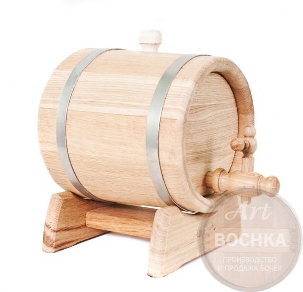 zhban_dubovyj_30_litrov