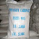 kalij-uglekislyj-potash-karbonat-kaliya