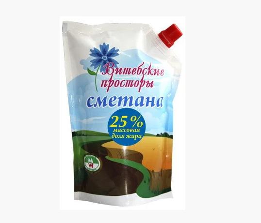 liniya_dlya_upakovki_molochnyh_produktov_v_doj_pak_doy_pack