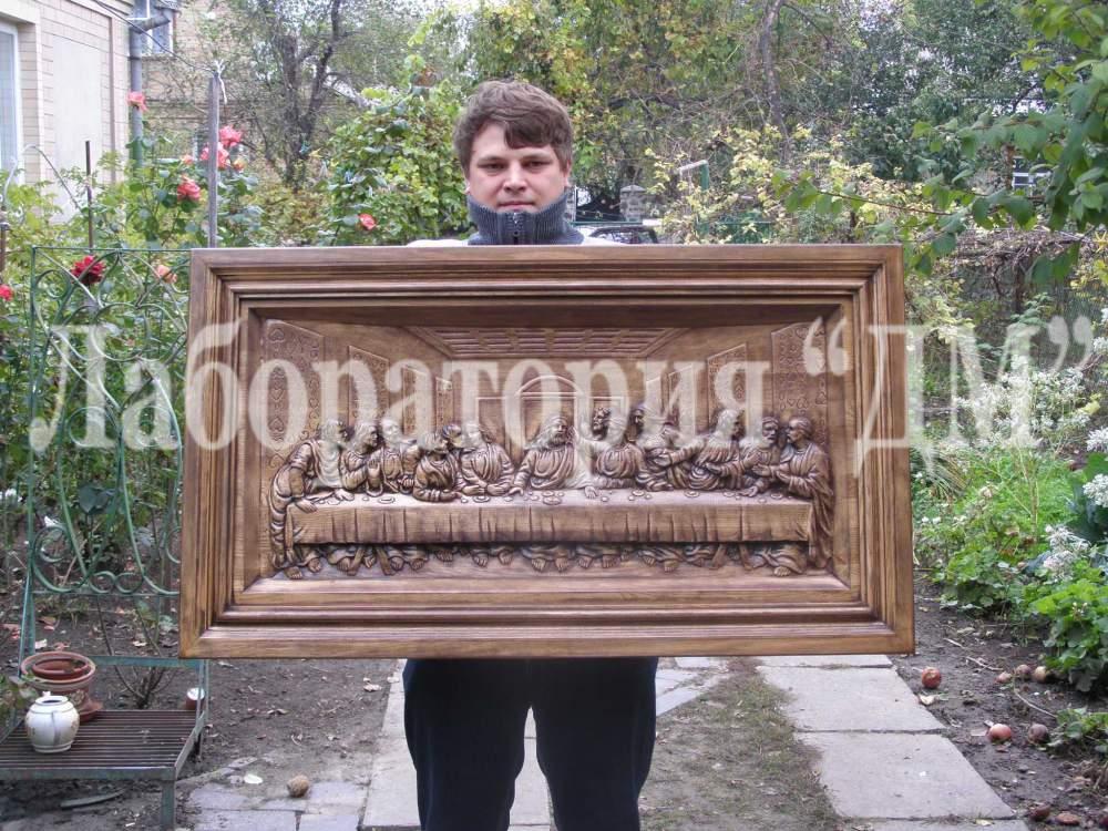 ikony_hramovye_reznye_iz_czennyh_porod_drevesiny
