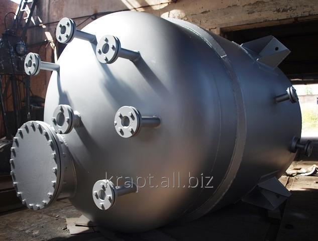 apparaty-stalnye-s-peremeshivayushchimi