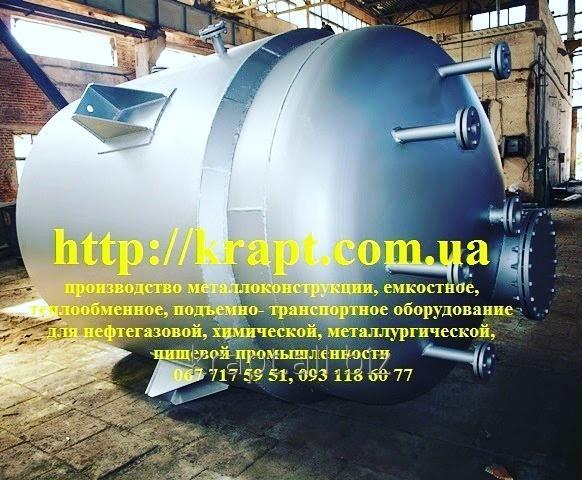 apparaty_stalnye_s_peremeshivayushchimi