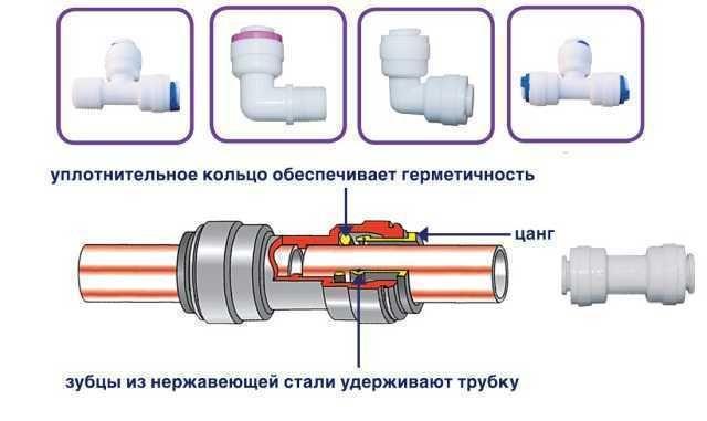 f1713cc302