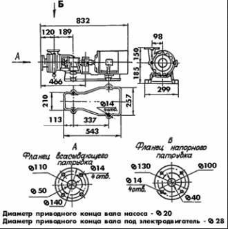 agregat_elektronasosnyj_tnp_067_k2030_ot_proizvoditelya_kupit_v_vinnicze_dostavka_po_ukraine_rabotaem_na_eksport