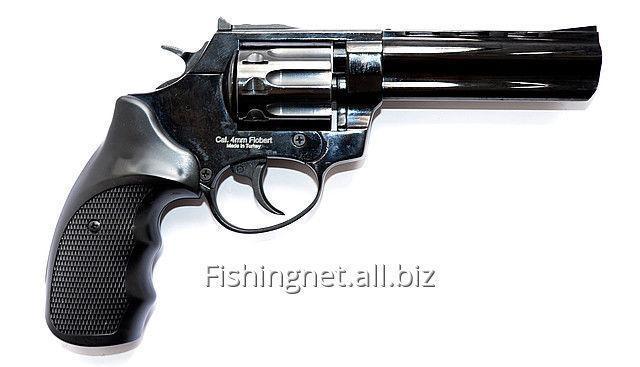 revolver_ekol_45_black
