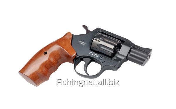 revolver_safari_rf_420_oreh
