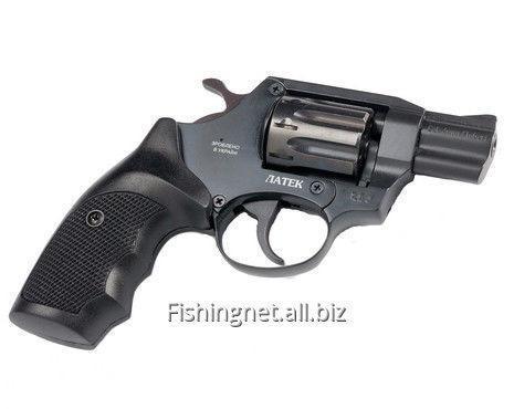 revolver_safari_rf_420_plastik