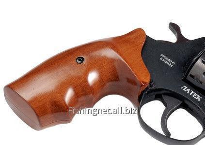 revolver_safari_rf_440_oreh
