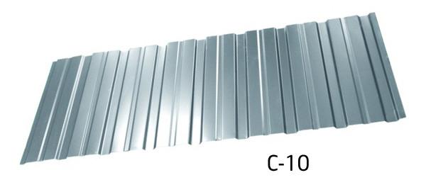 0ad5d41e66