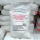 izvest-negashenaya-oksid-kalciya-okis-kalciya