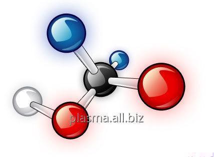 izvest-gashenaya-gidroksid-kalciya-izvest-pushonka