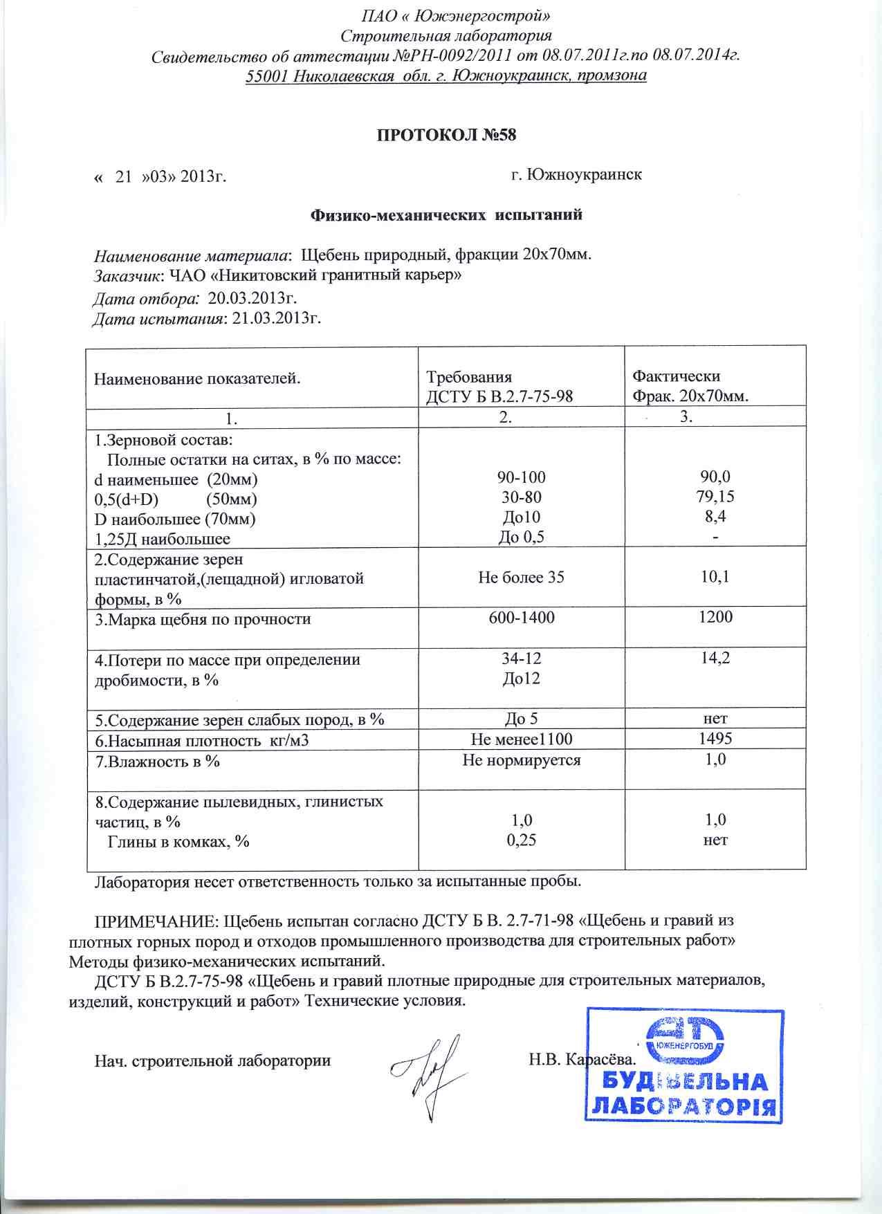shheben_gravijnyj_ot_proizvoditelya_vozmozhen_eksport_kupit_shheben_gravijnyj