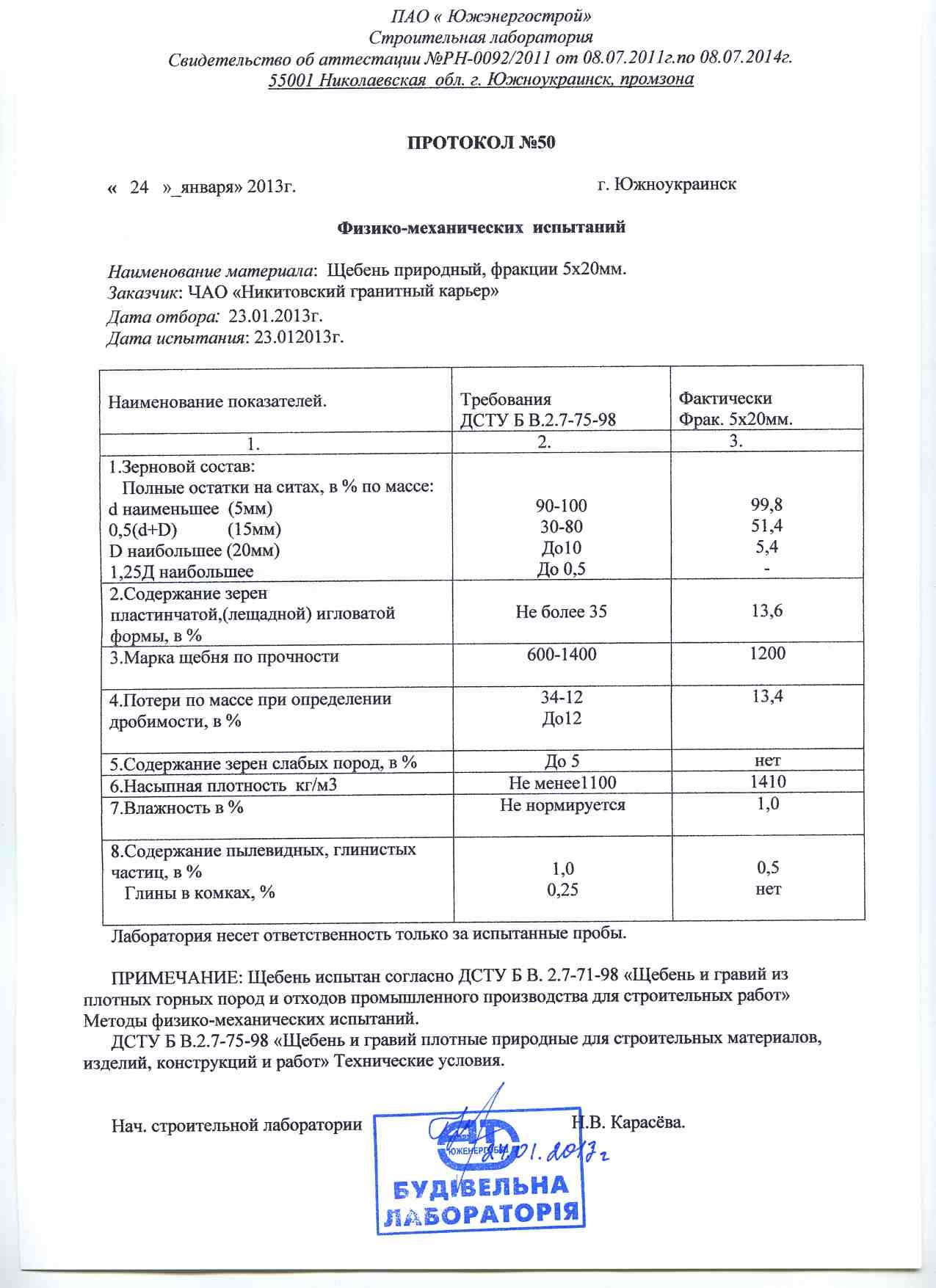 shheben_dlya_dorozhnogo_stroitelstva_ot_proizvoditelya_vozmozhen_eksport_kupit_shheben