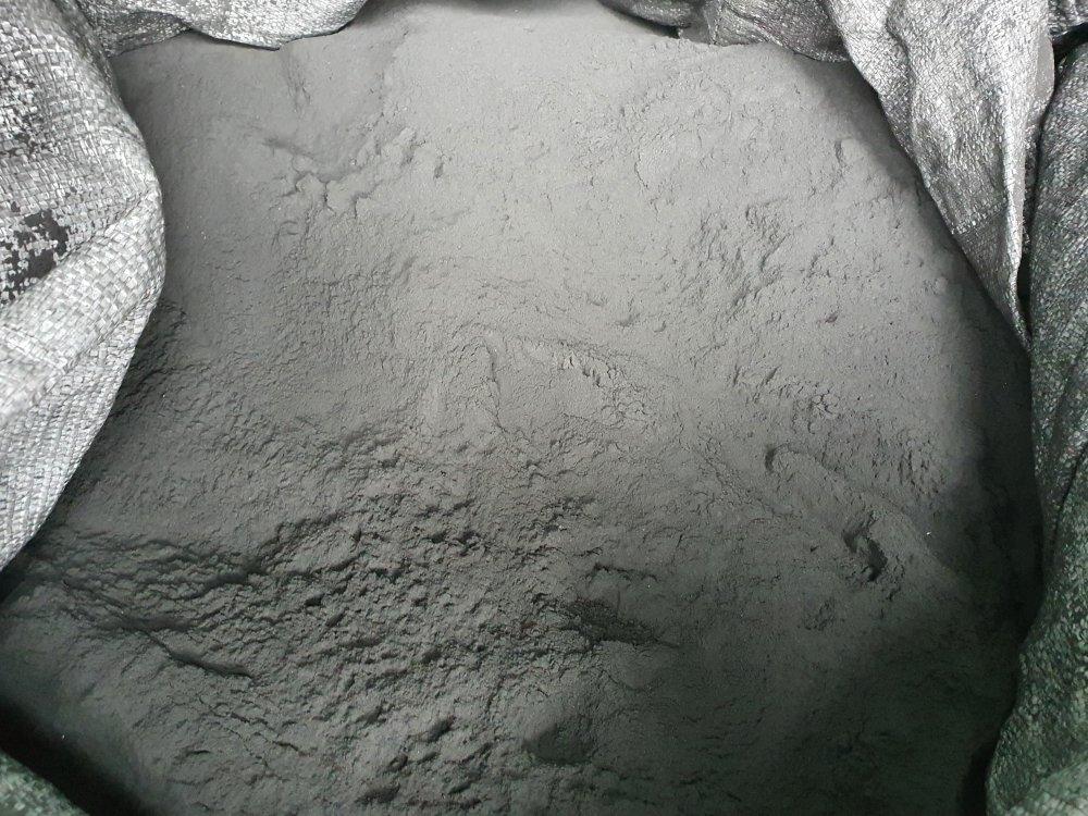 grafit_dlya_seyalki_v_bunker