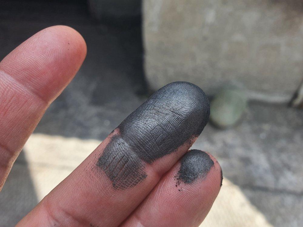 grafit_elektrougolnyj_eu3_m