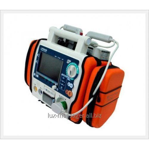 defibrillyator_monitor_lifegain_cu_hd1