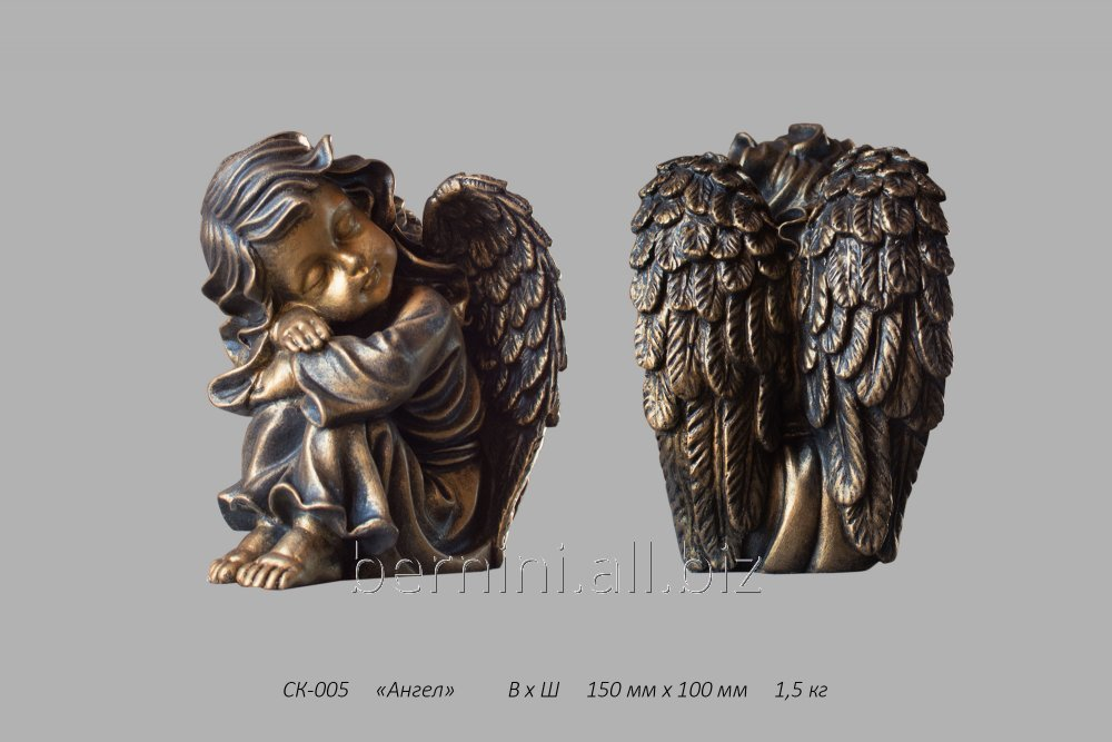 skulptura-angelochek