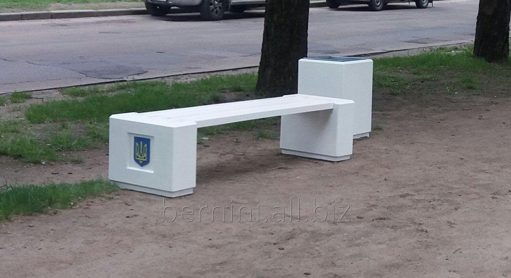 skamya_parkovaya