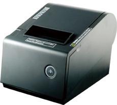 GP-80160 DRIVER