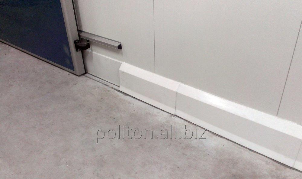 plintus_za_razdvizhnoj_dveryu