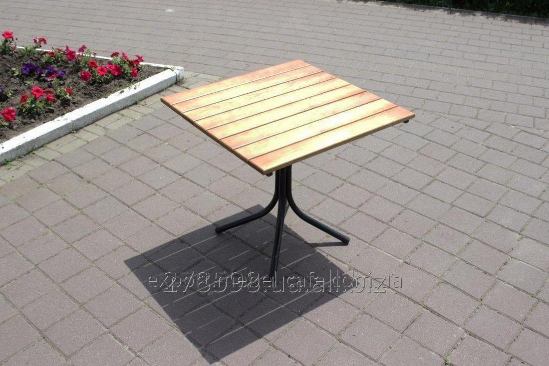 stol_klassicheskij_t_classic_bl_dlya_letnih_ploshhadok