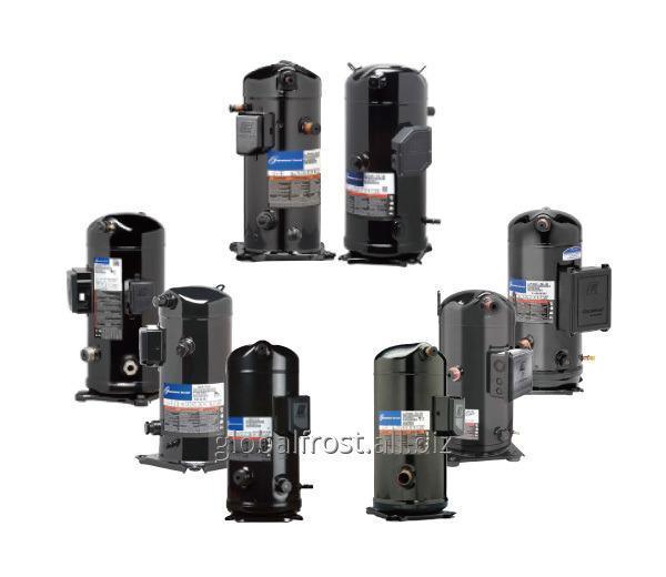 kompressor_copeland_zf_40_k4e_twd_551