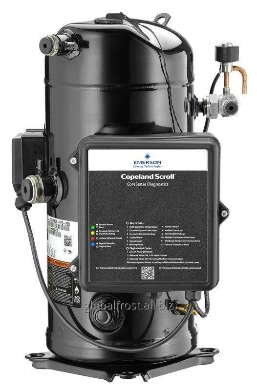 kompressor_copeland_zf_25_k5e_tfd_567