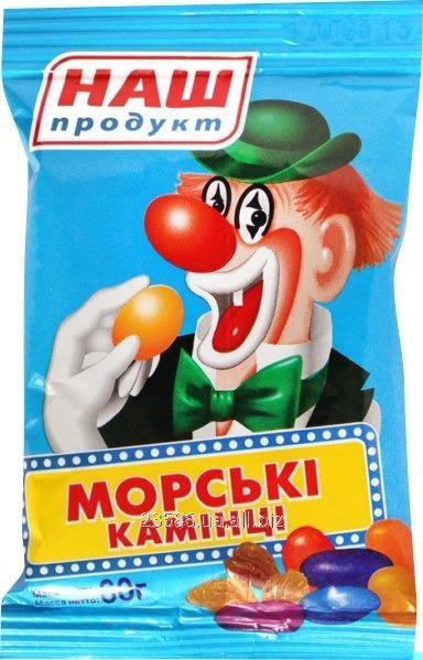 drazhe_morskie_kameshki_kod_1505161