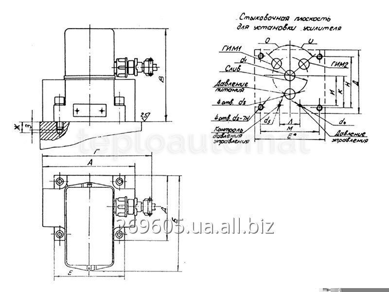 usilitel_elektrogidravlicheskij_ueg_s_200