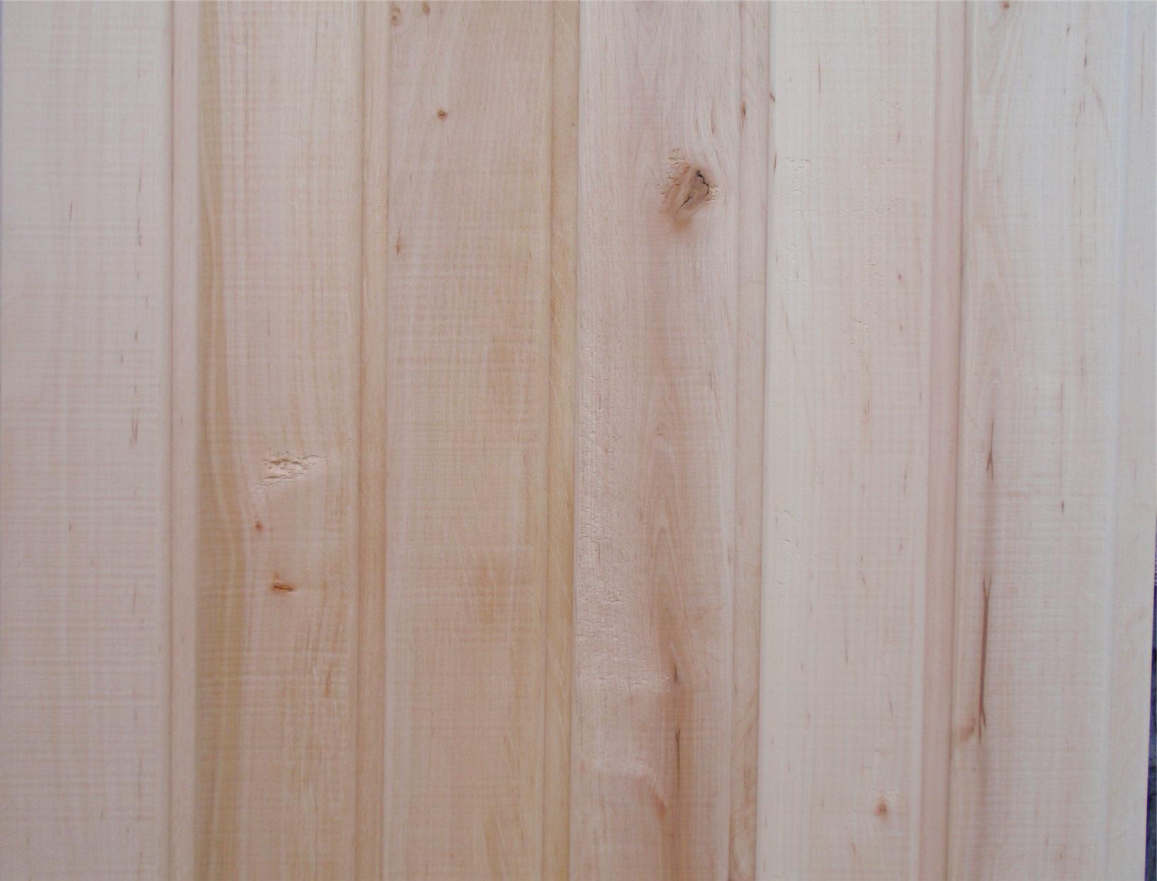Prix lambris plafond bois prix travaux maison aulnay - Pose lambris mural pvc ...