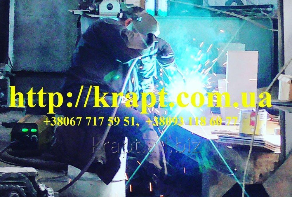 izgotovlenie_metalokonstrukcij_lyuboj_slozhnosti