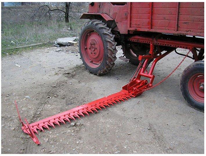 kosilka_ktp_18_na_legendarnyj_traktor_t_16