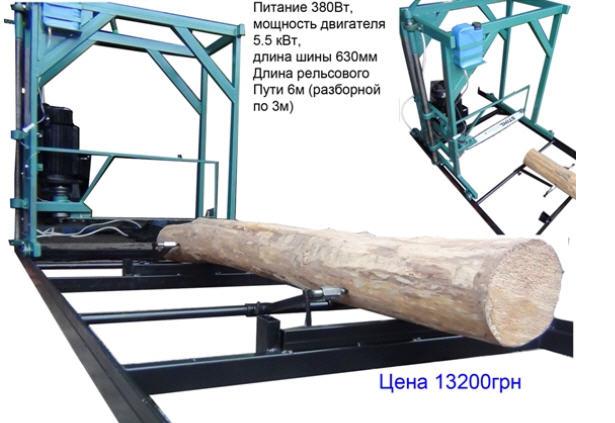 pilorama_benzinovaya_620mm