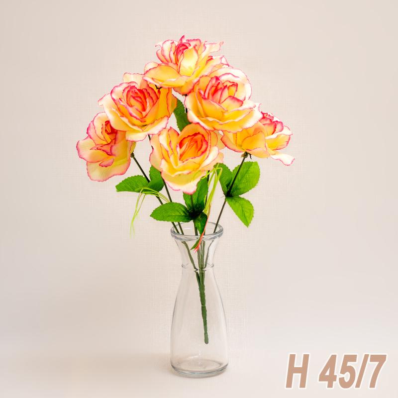 Алекс экспресс искусственные цветы оптом каталог цена