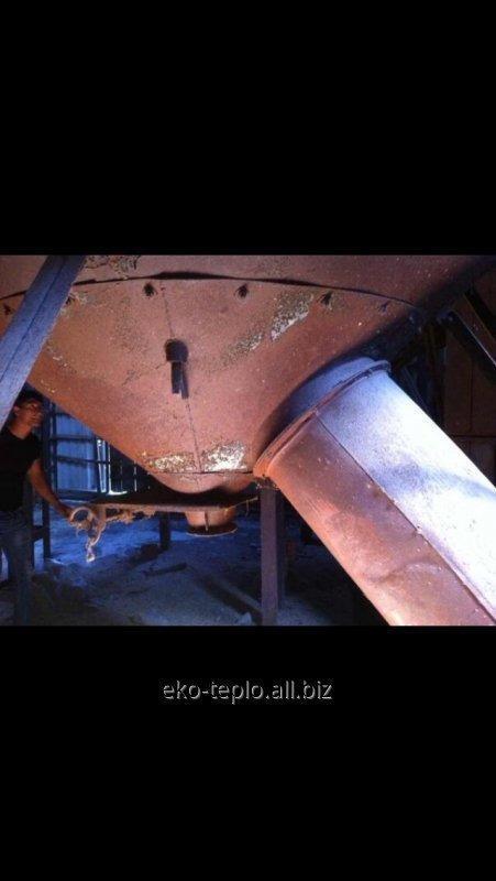 bunker_ventiliruemyj_bv_25