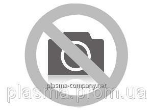 dioksid_titana_tehnicheskij_marki_rc_1