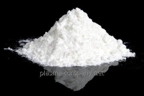 dioksid-titana-tehnicheskij-marki-rc-1