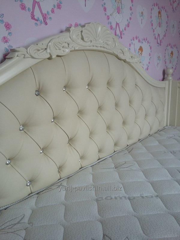 krovat_detskaya_princessa_sofa