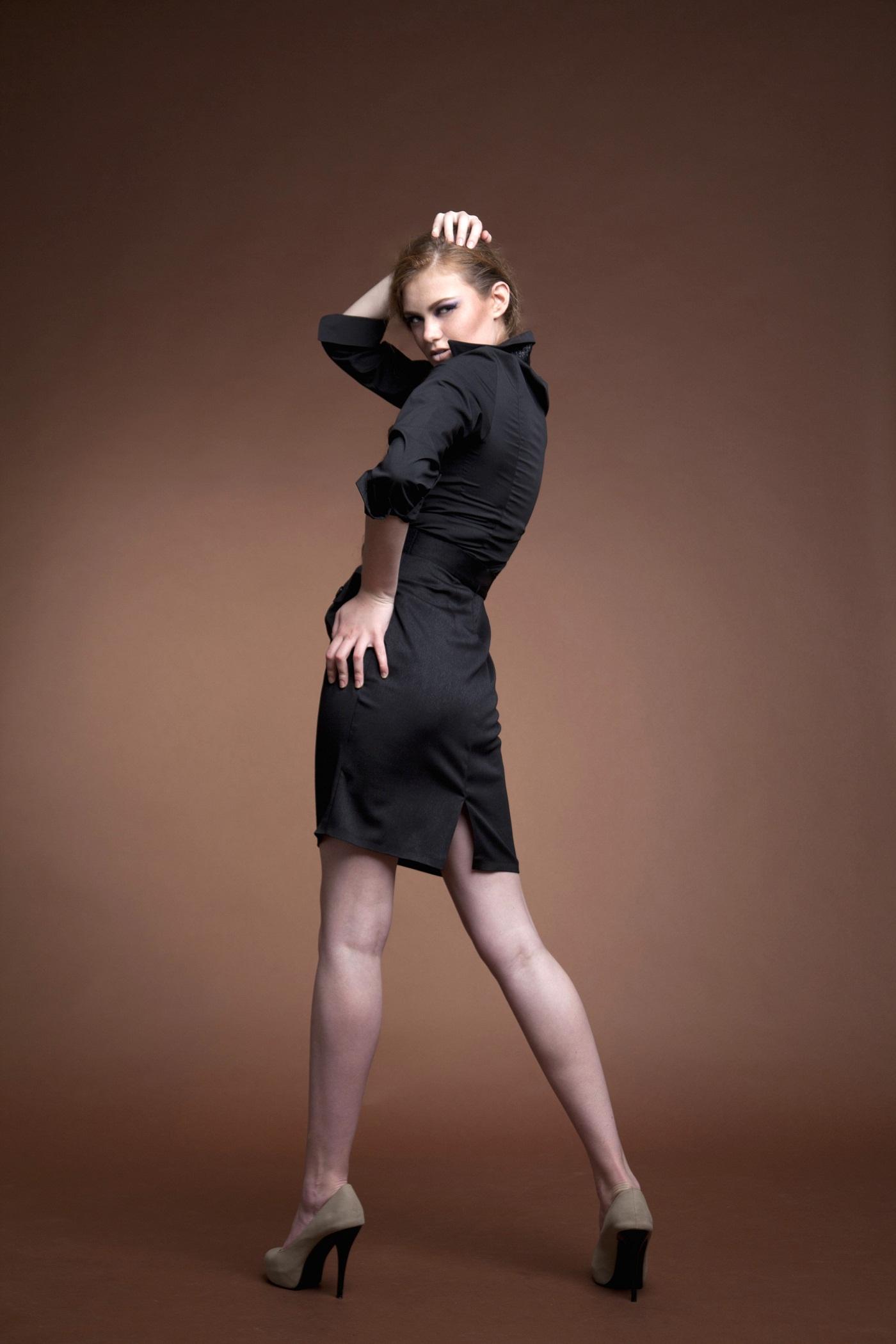 юбки осень 2012 где купить: