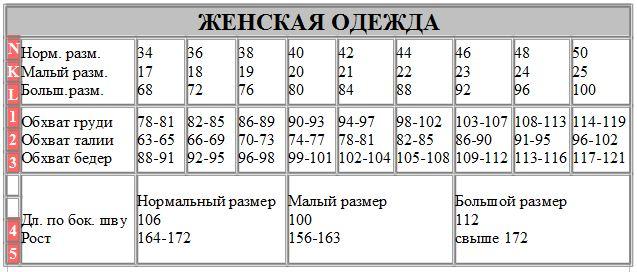 bluzka_i_yubka_osen_2012