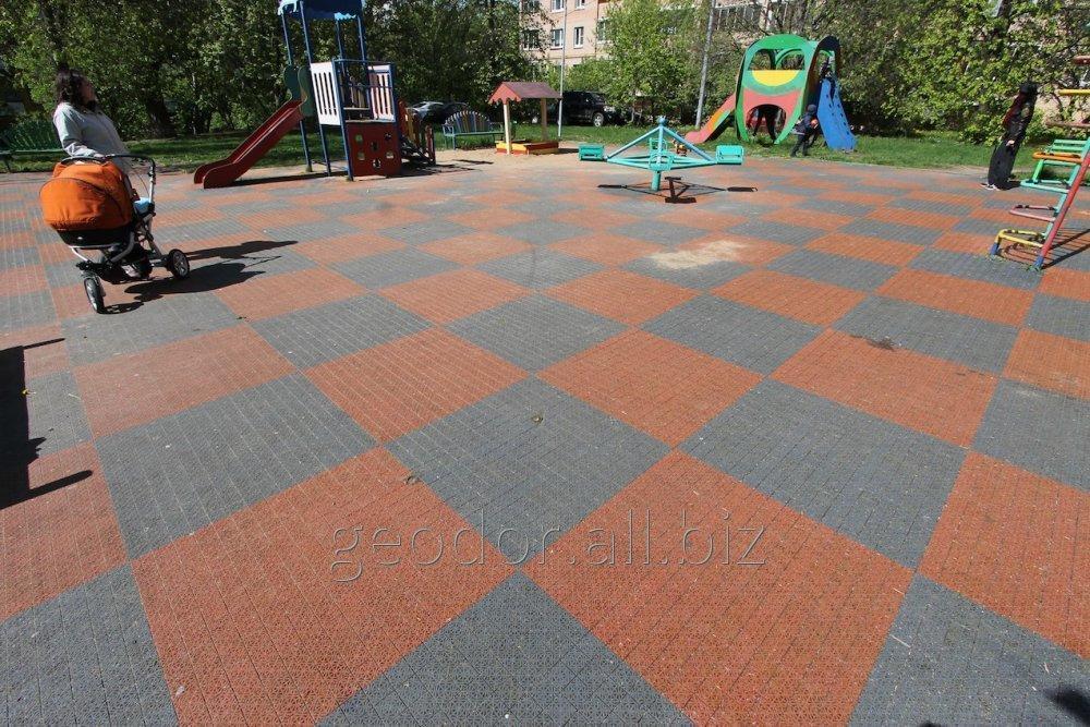 pokrtye_dlya_detskyh_ploshchadok_step