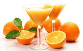 koncentrirovannyj_sok_apelsina