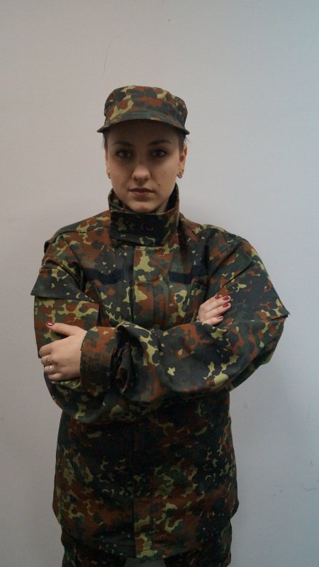 kostyum_kamuflirovannyj_multikam_kamuflyazhnyj